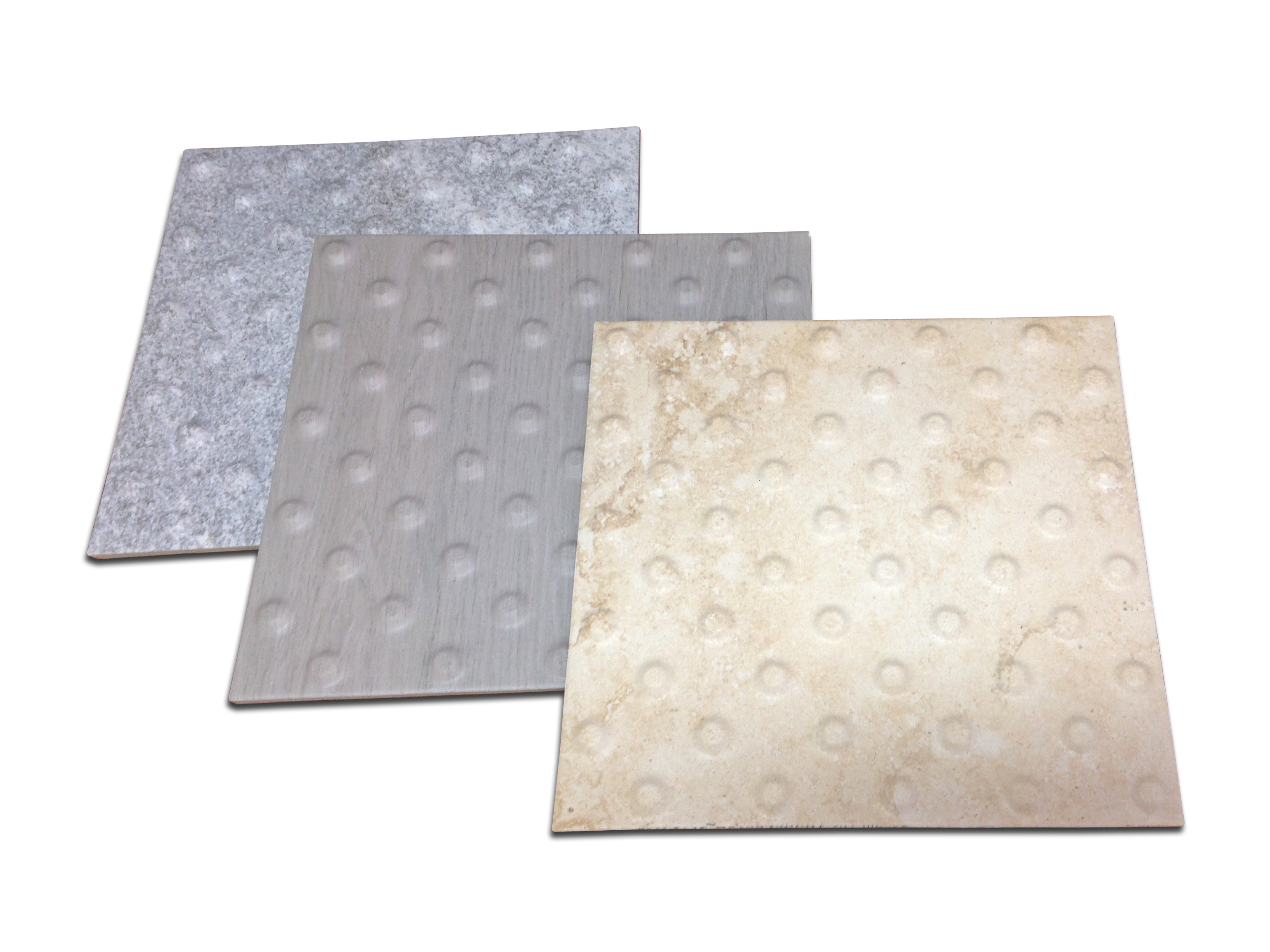 Tactile stoneware paths tiles for blind people san valentino loges tactile paving dailygadgetfo Choice Image